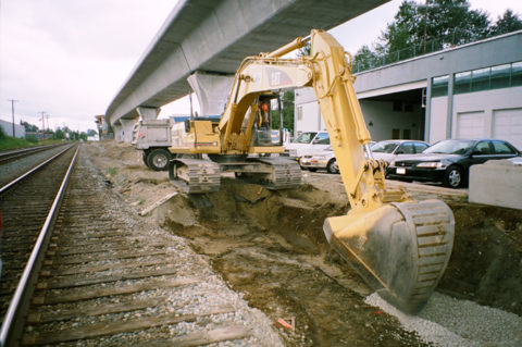 drainage1