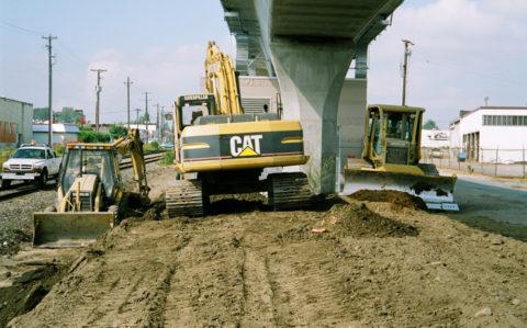 drainage5