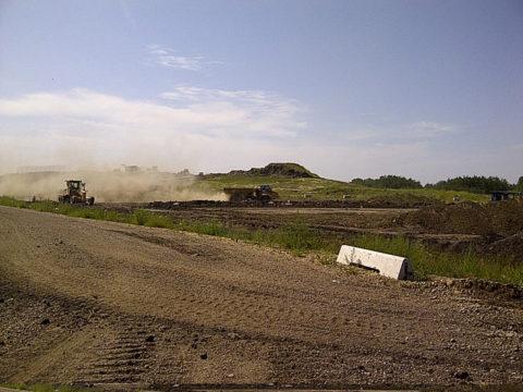 landfill5